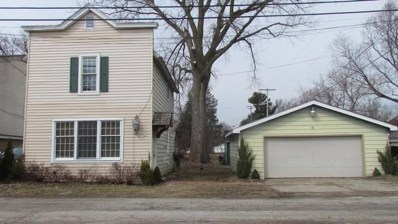 107 N 2nd St, Silver Lake, WI 53170 - #: 1628540