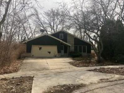 1811 W Holmes Ct, Milwaukee, WI 53221 - #: 1629234