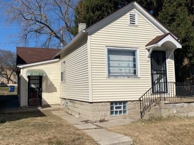 2457 N Holton St, Milwaukee, WI 53212 - #: 1629239