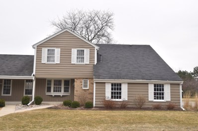12515 N Woodberry Dr, Mequon, WI 53092 - #: 1629356