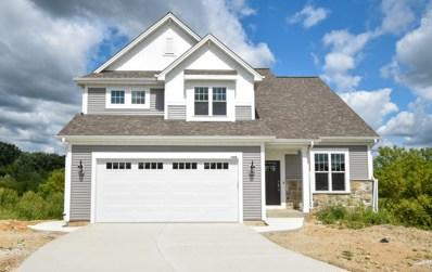 1456 Devon Rd, Burlington, WI 53105 - #: 1630178