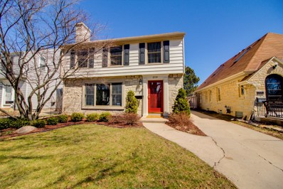 2338 N 83rd St, Wauwatosa, WI 53213 - #: 1630190