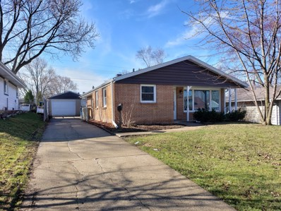10523 W Lancaster Ave, Milwaukee, WI 53225 - #: 1630659