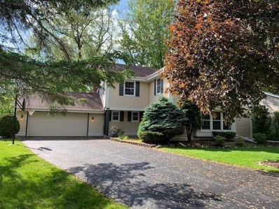 10317 N Provence Ct, Mequon, WI 53092 - #: 1630664