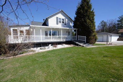 510 W Oakwood Rd, Oak Creek, WI 53154 - #: 1630681