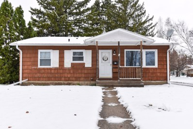 727 9th Ave, Grafton, WI 53024 - #: 1631127