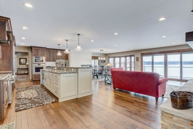 35245 W Fairview Rd, Oconomowoc Lake, WI 53066 - #: 1631313