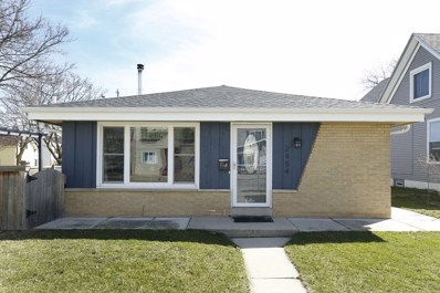 2454 S Howell Ave, Milwaukee, WI 53207 - #: 1631457