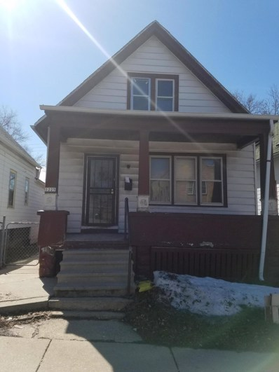 1225 W Keefe Ave, Milwaukee, WI 53206 - #: 1631471