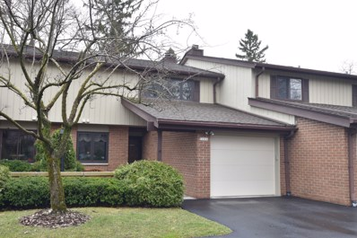 12806 N Colony Dr, Mequon, WI 53097 - #: 1632010