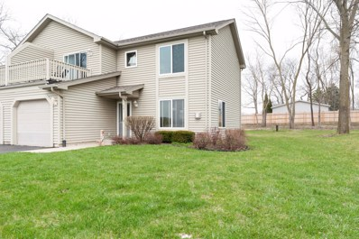 681 N Cogswell Dr UNIT 2, Silver Lake, WI 53170 - #: 1632377