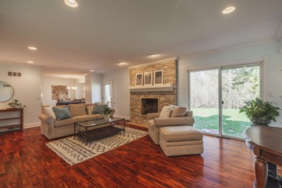 10320 N Provence Ct, Mequon, WI 53092 - #: 1632431
