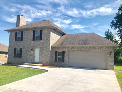 1221 Perry Way, Watertown, WI 53094 - #: 1632644
