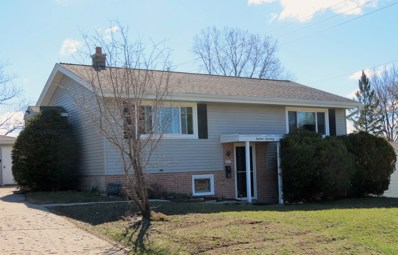 1317 Green Tree Rd, West Bend, WI 53090 - #: 1632767