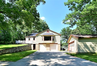 15100 W North Ave, Brookfield, WI 53005 - #: 1633201