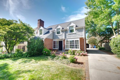 616 E Day Ave, Whitefish Bay, WI 53217 - #: 1633388