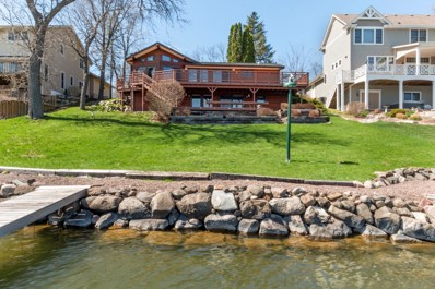 W N7564 Lakeshore Dr, Whitewater, WI 53190 - #: 1633490