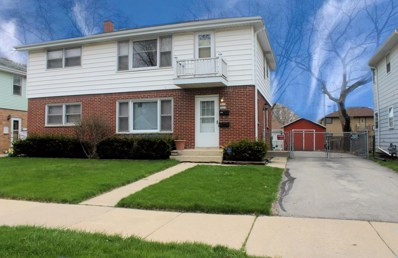 3619-3621 10th Ave, Racine, WI 53402 - #: 1633967