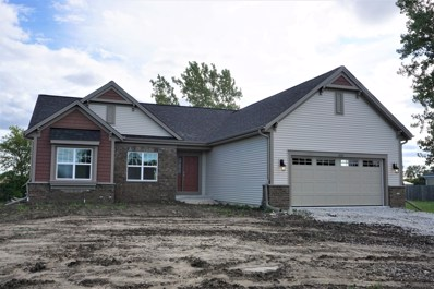 1205 Ellis Ave UNIT Lt63, Caledonia, WI 53402 - #: 1634059