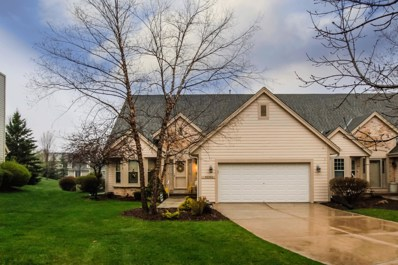 4236 S Circle  Dr, Mount Pleasant, WI 53405 - #: 1634415