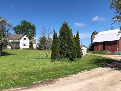 21040 W Lincoln Ave, New Berlin, WI 53146 - #: 1634542