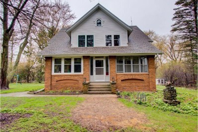 8830 W Mequon Rd, Mequon, WI 53097 - #: 1634778