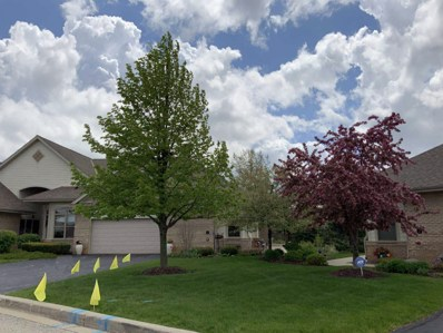 7525 W Tuckaway Pines Cir, Franklin, WI 53132 - #: 1634823