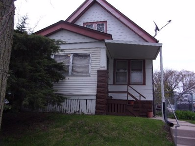 3230 N 12th St, Milwaukee, WI 53206 - #: 1635430