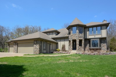 S68W16864 Martin Dr, Muskego, WI 53150 - #: 1635639