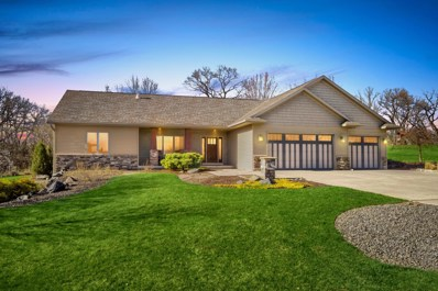 W7982 Country Ave, Holland, WI 54636 - #: 1635714