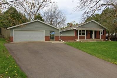 N84W18216 Seneca Dr, Menomonee Falls, WI 53051 - #: 1635963