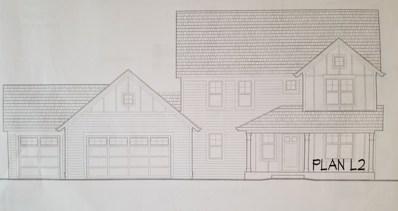 W77N432 Prairie View Rd, Cedarburg, WI 53012 - #: 1636280