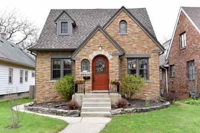 2473 N 63rd St, Wauwatosa, WI 53213 - #: 1636331