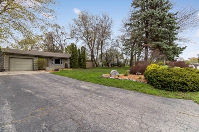 4818 Shirley Ave, Mount Pleasant, WI 53406 - #: 1636366