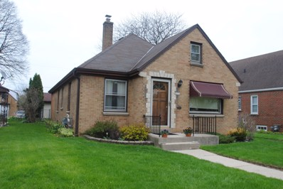 3610 S 14th St, Milwaukee, WI 53221 - #: 1636578