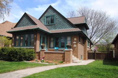 2450 N 64th St, Wauwatosa, WI 53213 - #: 1636584
