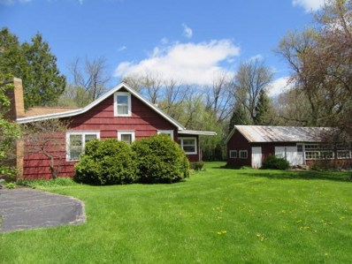 4015 47th Ave, Somers, WI 53144 - #: 1636634