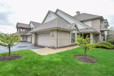 7571 W Tuckaway Pines Cir, Franklin, WI 53132 - #: 1636997