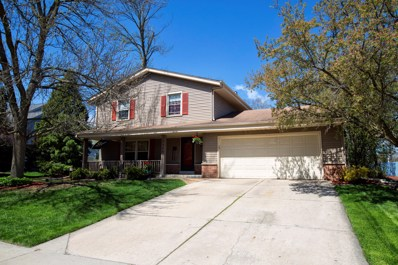 7944 W Imperial Dr, Franklin, WI 53132 - #: 1637340