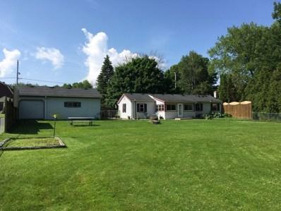 3734 E Garden Pl, Oak Creek, WI 53154 - #: 1637425