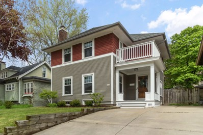 3018 N Downer Ave, Milwaukee, WI 53211 - #: 1637435