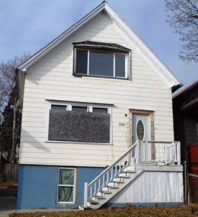 1905 S 5th Pl, Milwaukee, WI 53204 - #: 1638125