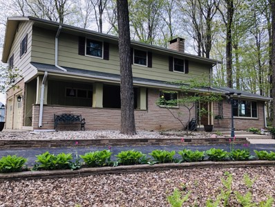 1432 Fox Ln, Grafton, WI 53024 - #: 1638439
