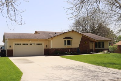 3615 W Central Ave, Franklin, WI 53132 - #: 1638446