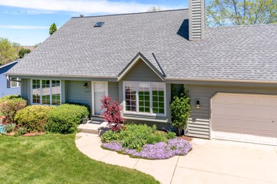 7380 W Imperial Dr, Franklin, WI 53132 - #: 1638735