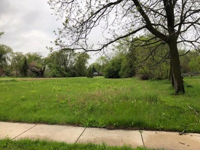 40th Ave, Kenosha, WI 53144 - #: 1638832