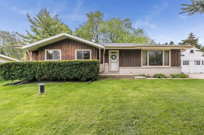 5115 Shirley Ave, Mount Pleasant, WI 53406 - #: 1639581