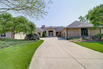 6309 Parkview Rd, Greendale, WI 53129 - #: 1639788