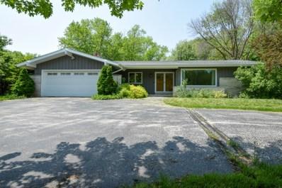 765 Poplar Creek Dr, Brookfield, WI 53045 - #: 1640044