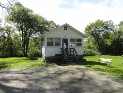 N1519 Orchid Dr, Bloomfield, WI 53128 - #: 1640060